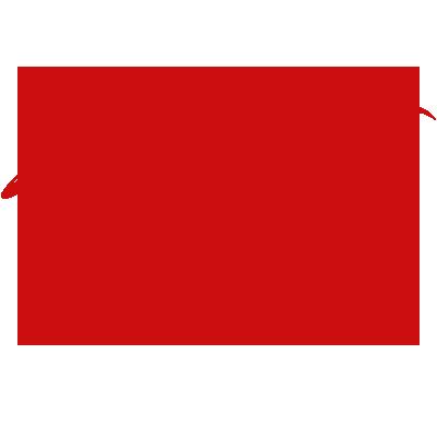 Гриль-бар Пожарка
